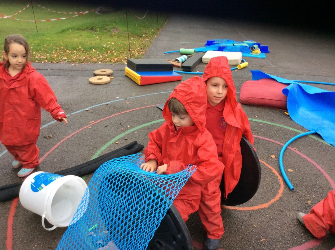 Fit_Friday-_Term_1_Every_Friday_we_go_and_explore_or_school_grounds_using_the_glide_bikes__playpod__role_play_cottages_and_Trim_Trail__We_have_lots_of_fun_4