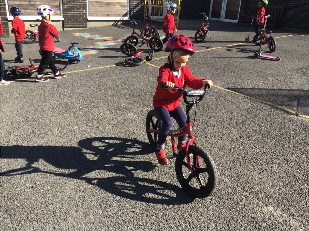Fit_Friday-_Term_1_Every_Friday_we_go_and_explore_or_school_grounds_using_the_glide_bikes__playpod__role_play_cottages_and_Trim_Trail__We_have_lots_of_fun___2