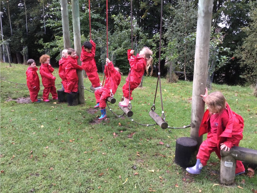 Fit_Friday-_Term_1_Every_Friday_we_go_and_explore_or_school_grounds_using_the_glide_bikes__playpod__role_play_cottages_and_Trim_Trail__We_have_lots_of_fun___3